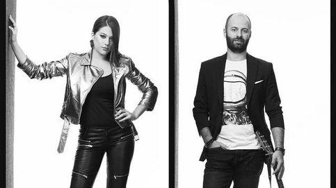 ARY Macedonia opta por Eye Cue para Eurovisión 2018