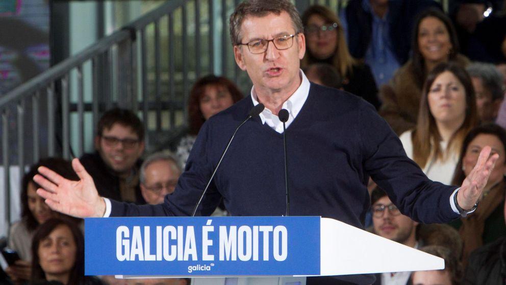 Si Arrimadas hubiera presidido la Generalitat tres veces, diría lo mismo que yo