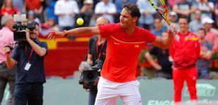 Post de La Copa de la Davis de Piqué es solo el inicio de la próxima gran guerra del tenis
