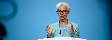 Foto de ¿Crisis estructural? La inflación pulveriza las peores expectativas y mete presión al BCE