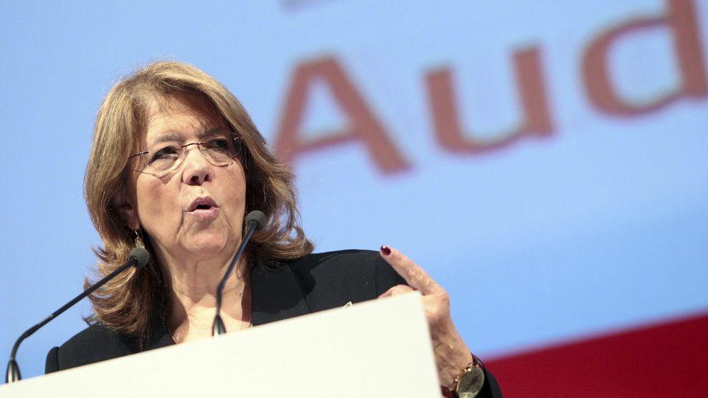 La CNMV autoriza a Alfonso Botín su segundo fondo de capital riesgo