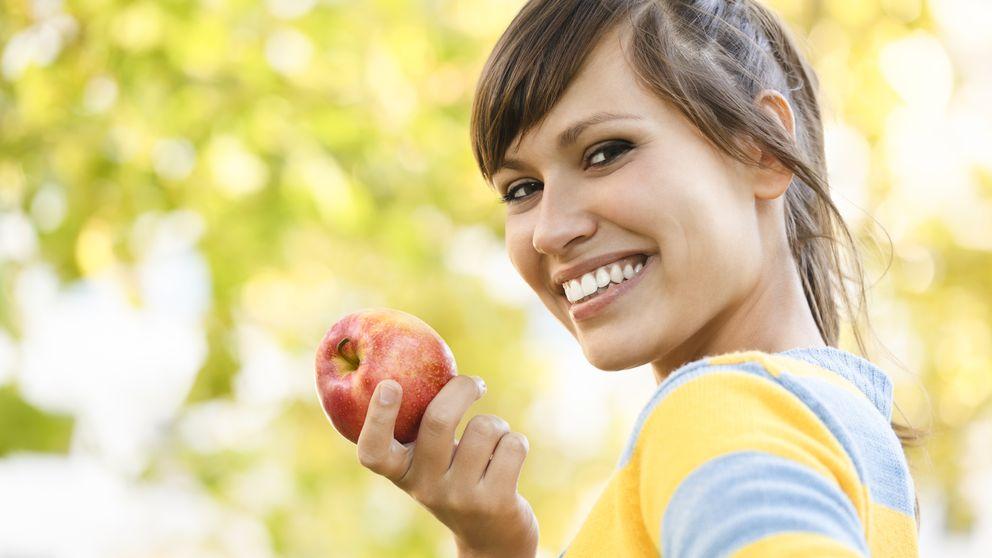 Las seis dietas más efectivas para bajar peso y adelgazar de forma saludable