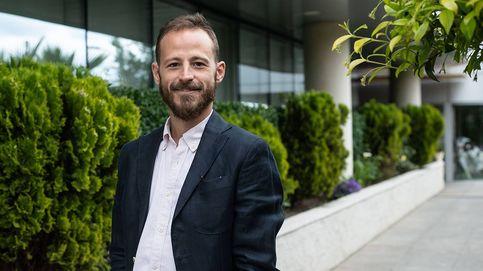 Torres (Pascual Innoventures): España puede ser un referente del 'food tech'