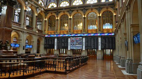 El juez abre juicio oral al presidente de Urbas por la ampliación de capital de 2015