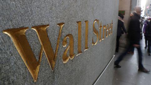 Ya sabías que Wall Street podría más que el meteorito