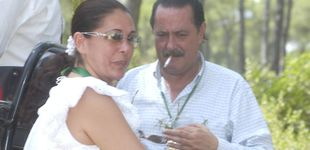 Post de Julián Muñoz destroza sin piedad a Isabel Pantoja en TVE: