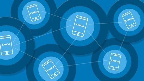Digi restablece sus servicios de fibra y móvil tras sufrir una caída de sus líneas en España