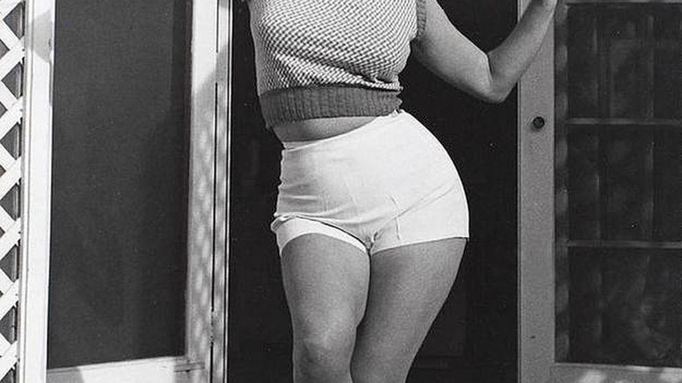Celebramos los 90 años de Marilyn con sus 16 fotos más insólitas