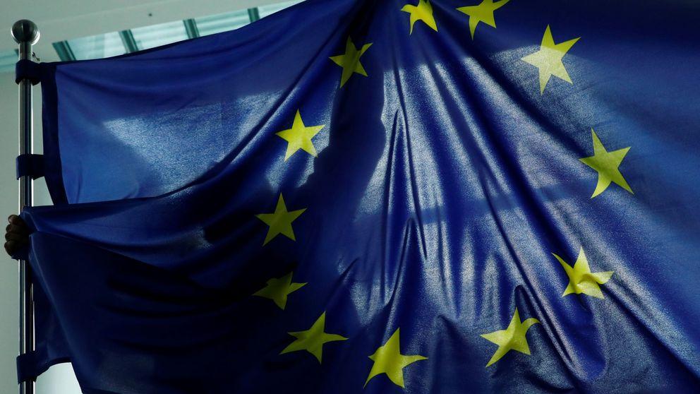 La UE aprueba formalmente el fondo de 100.000 millones para pagar ERTE