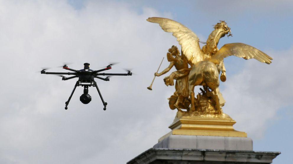 Xiaomi desata la guerra de drones: ¿Cuáles son los mejores y más baratos?