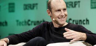 Post de La 'startup' millonaria que hace el 'trabajo sucio' a Netflix o Uber