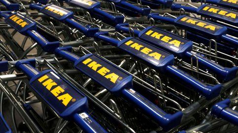 Ikea recomprará muebles a los clientes que ya no los quieran en Reino Unido