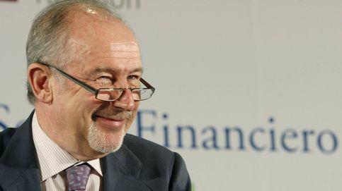 Celma (Deloitte) acusa a Rato de mentir y niega contactos con Guindos