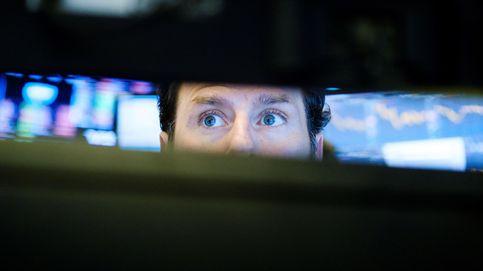 Las bolsas siguen en caída libre mientras los inversores huyen hacia valores refugio