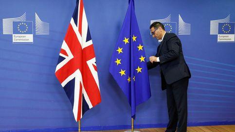 Se cumple el segundo aniversario del referéndum del Brexit