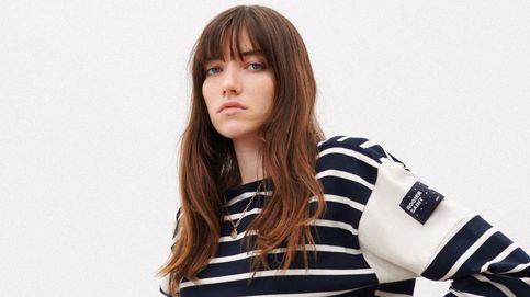 Las rayas son tendencia y las novedades de Zara te explican por qué