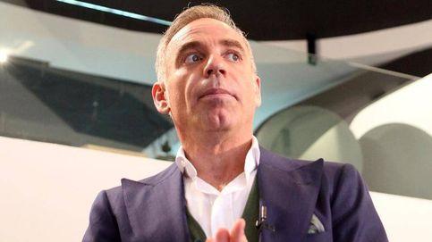 Santander ejecuta una empresa de Joaquín Torres, el arquitecto de los vips