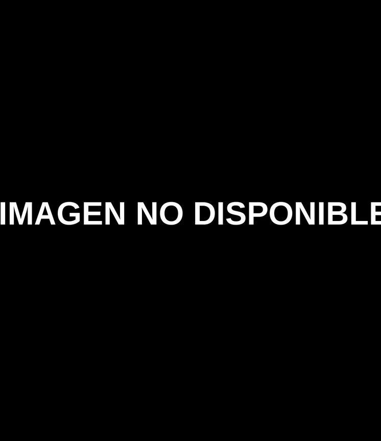 Foto: Codere debuta en bolsa con una subida del 4,76%