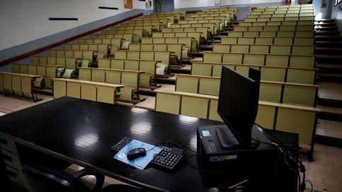 La docencia como eje para superar la 'cuarentena digital' de la universidad