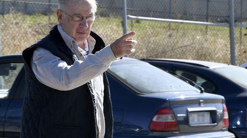 Rato, el 'sucesor natural' que Aznar rechazó y Rajoy desvió a Bankia
