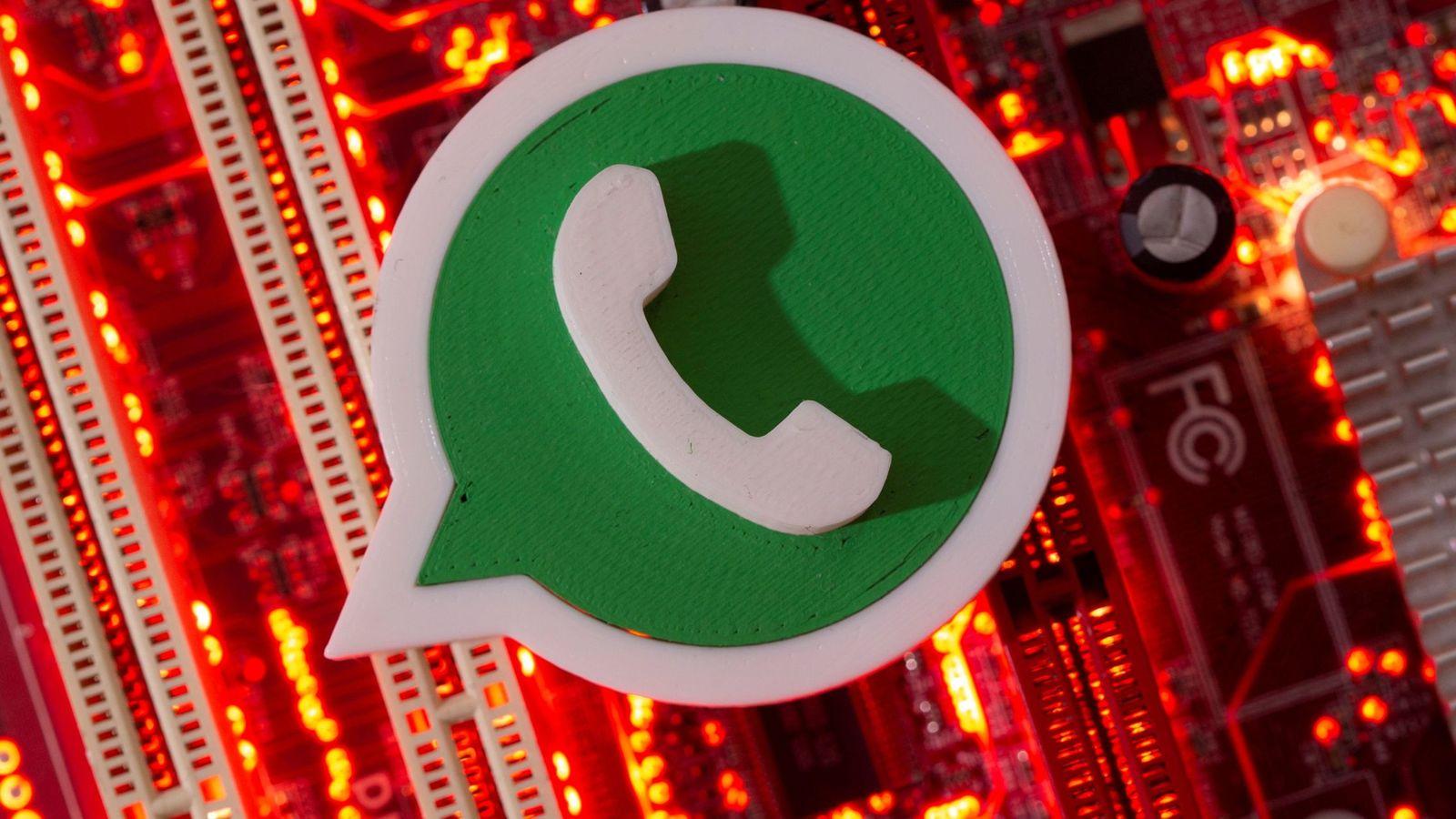 WhatsApp: ¿Qué pasa si no aceptas las condiciones de uso de WhatsApp? Este  sábado termina el plazo