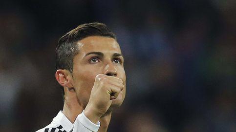 Ronaldo dona siete millones de euros a las víctimas del terremoto de Nepal