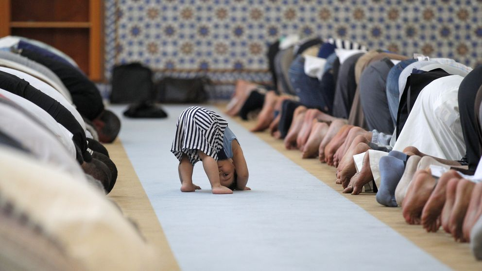 La guardería que se enfrentó sola al islamismo que conquista Francia
