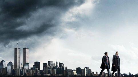 'The Looming Tower', la serie que muestra el  11S como nadie lo había contado