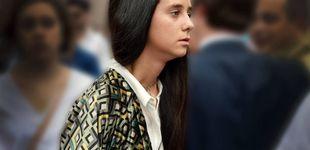 Post de Victoria Federica debutará en Sevilla y con mantilla blanca en su primer acto oficial