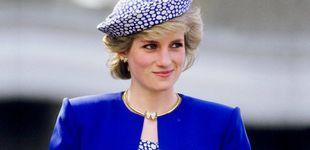 Post de Kate Middleton vs. Meghan Markle: ¿quién lleva más las joyas de Lady Di?