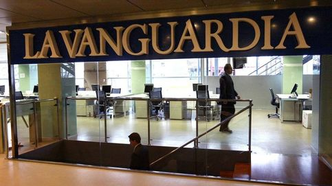 'La Vanguardia' fusiona sus redacciones