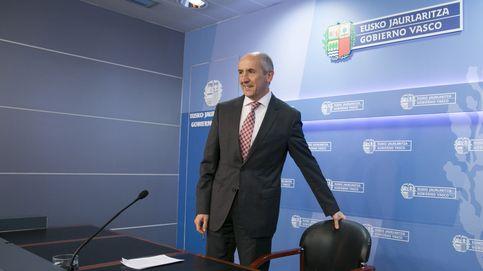 Gobierno y PNV logran un acuerdo sobre el Cupo a cambio de su apoyo a los PGE