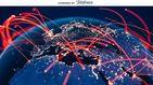 Wayra X, la última iniciativa de Telefónica para impulsar 'startups' digitales