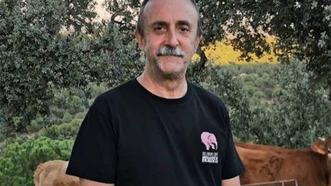 Santi Rodríguez: simpatizante del Opus Dei, amenazas y el infarto que le cambió la vida