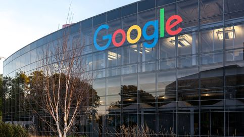 Las extrañas preguntas de Google en sus entrevistas de trabajo
