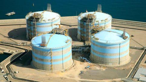 Fenosa Gas encarga a BBVA que busque inversores para su 42,5% en Sagunto