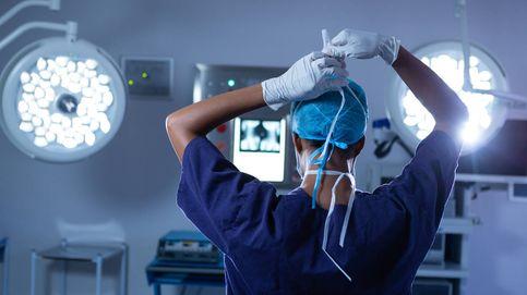 La técnica que revoluciona la cirugía del disco lumbar