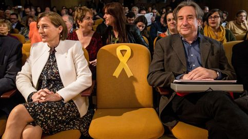 Los catalanes que no sabían escuchar