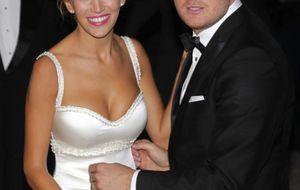 Roban en la casa de Michael Bublé en su noche de bodas