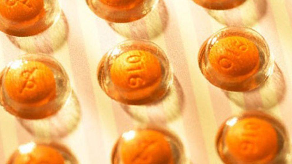 La nueva generación de píldoras anticonceptivas es segura para el corazón