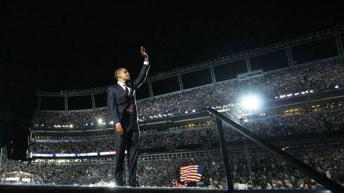 Las siete mayores frustraciones del presidente Barack Obama