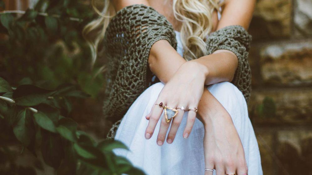 Foto: No viajes sin tus joyas. (Brooke Cagle-Unsplash)