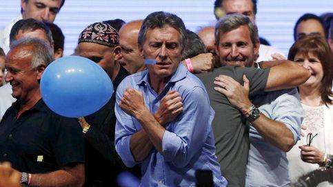 ¿Privatizamos a Messi? Las hilarantes propuestas del 'otro Macri'