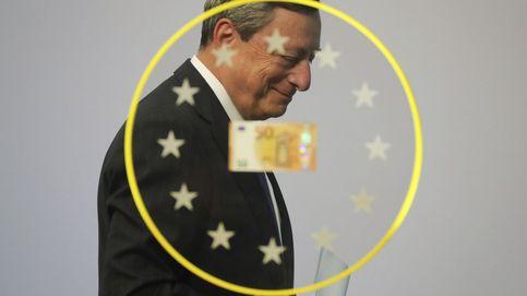 La inestabilidad política lastra al euro