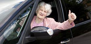 Post de Test de conducir: ¿aprobarías el examen teórico ahora?