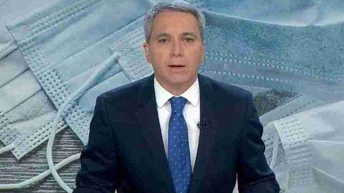 Dardazo de Vallés a Podemos al señalar las cifras explícitas de su batacazo