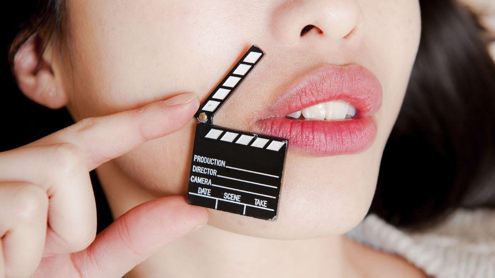 Las mentiras del porno: cinco cosas que no deberías repetir en casa