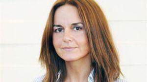 Susana Gutiérrez, nueva directora de Marketing y Comunicación de Quabit Inmobiliaria