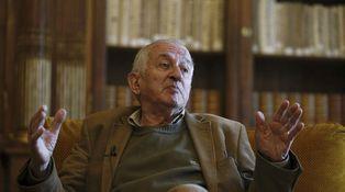 Juan Goytisolo, el exiliado incómodo de una España sin remedio