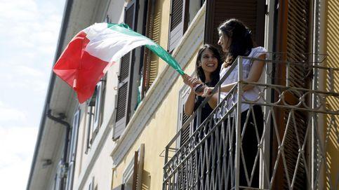 ¿Ha perdido la UE a Italia frente China y Rusia? Los riesgos de la diplomacia de crisis